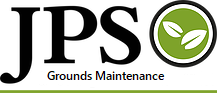 JPS-Grounds-Maintenance-in-Derby-and-Burton-on-Trent-Logo 148